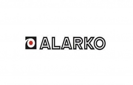 Alarko GYO sermayesini 150 milyon TL'ye çıkardı!