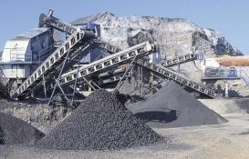 Son beş yılda düzenli temettü veren çimento şirketleri!