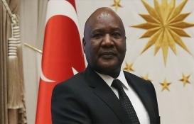Kenya 500 bin yeni konut için Türk yatırımcıları bekliyor!