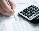 Değer artış kazancı vergisi 2. taksiti ne kadar?