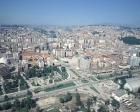 Samsun İlkadım'da 7 milyon TL'ye satılık arsa!