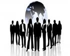 Sahil Emlakçılık Yatırım Limited Şirketi kuruldu!