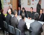 Çay Belediye Meclisi İmar Komisyonu üyesi Zeynep Özcan oldu!