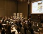 Eskişehir'de Binalarda Enerji Verimliliği Çalıştayı düzenlendi!