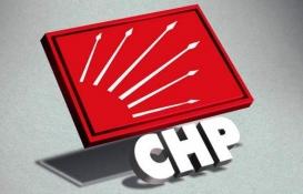 CHP'nin seçim vaatleri! Kira stopajı kalkacak!