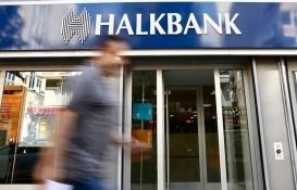 Halkbank'ın destek paketi esnafın yüzünü güldürüyor!