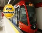 Kaynarca-Tuzla Metro Hattı'nın ihalesi yapıldı!