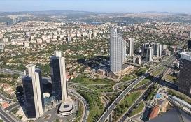 İETT, Ayazağa'daki arazisini 1.2 milyar TL'ye satışa çıkardı!