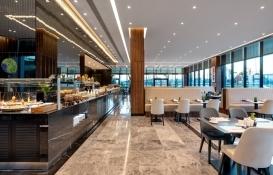 Radisson Hotel Group Türkiye'deki 25'nci otelini Sakarya'da açtı!