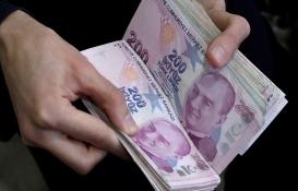 Tüketici kredilerinin 205 milyar 749 milyon lirası konut!