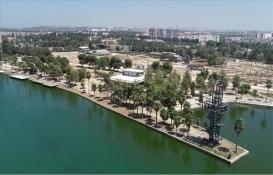 Adana'da 33 milyon TL'ye satılık 6 gayrimenkul!
