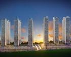 Mina Towers Fikirtepe satılık daire!