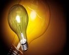 İstanbul Anadolu yakasında 5 ilçede elektrik kesintisi!