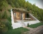 Sivas'ta Hobbit yamaç evleri inşa edilecek!