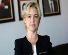 Selin Böke: Bizim 100 günlük mali yükümüzle Kanal İstanbul'un bedeli aynı!