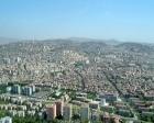 Etimesgut'taki ruhsatsız yapıların yıkım işi ihalesi 12 Ocak'ta!