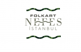 Nefes İstanbul nerede?
