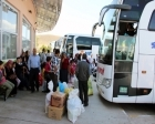 Muğla Büyükşehir Belediyesi terminallerde bebek bakım odaları düzenleyecek!