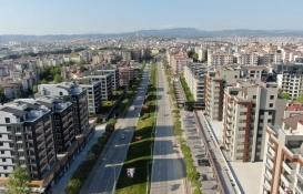 Depreme en hazır şehir Bursa!