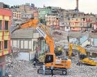 Kentsel dönüşüm kira yardımı en çok İstanbul'da yapıldı!