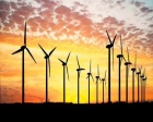 Adnan Polat rüzgâra 1 milyar dolar yatıracak!