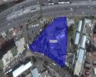 İBB Okmeydanı'nda hazine arazisine zeminüstü cami yapacak!