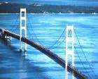 1915 Köprüsü için sözleşme en kısa süreyi veren firma ile imzalanacak!