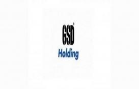 GSD Denizcilik Gayrimenkul'ün pay geri satış işlemleri!
