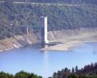 İstanbul baraj doluluk oranları 3 Aralık 2015!