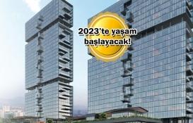 Cubes Ankara'da satışlar başladı!