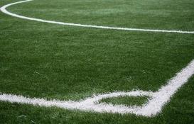 Türkiye'ye 6 yeni stadyum müjdesi!
