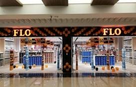 FLO Fas'ta mağaza açılışını gerçekleştirdi!