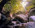Geyik Kanyonu turizme kazandırılıyor!