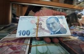 Kuveyt Türk konut kredisi borçlarını erteledi!