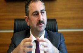 Gaziantep'in 14 mega projesi açıklandı!