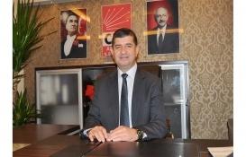 Antalya Serik'teki 315 bin metrekarelik alan yapılaşmaya açılıyor mu?