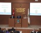 Ödemiş Belediye Meclisi Şubat Ayı Toplantısı gerçekleşti!