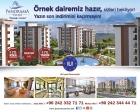 H&M, Adana Çukurova'daki ilk mağazasını açtı!