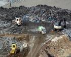 Melen Çayı kenarındaki katı atık tesisin ÇED kararı iptal edildi!