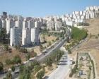 Çiğli Balatçık kentsel dönüşüm imar planı askıda!