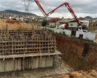 Manavgat'ta inşaatlarda güvenlik tedbirlerinin alınması konuşulacak!