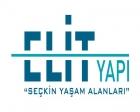 Elit Yapı Beytepe'de yeni projeye başlıyor!