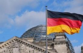 Almanya'da inşaat sektörü harcamaları büyümeye olumlu katkı yaptı!