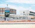 Antalyaspor tesisleri ne zaman hizmete açılacak?
