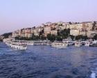 İstanbul Büyükşehir Belediye Başkanlığı, Üsküdar'da arsa satacak!