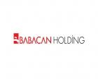 Babacan Holding'in PR ajansı Bahar Ünal İletişim Danışmanlığı oldu!