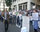 Balçova arsa mağdurları suç duyurusunda bulunacak!