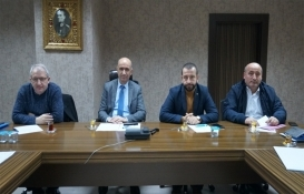 İzmit Belediyesi'nin kira ihalesi iptal edildi!
