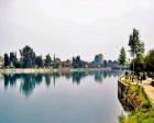 Adana Yaban Hayatı Geliştirme Sahası inşaat sektörünün önünü tıkıyor!