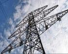14 Kasım 2014 Bayrampaşa elektrik kesintisi!